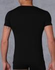 hom-modal-sensation-shirt-03-m014-dos