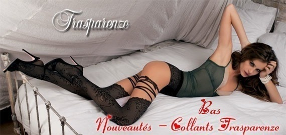bas-collants-transparenze-ss